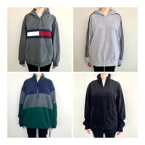 4 for $50 Sweater Bundle! 🤍